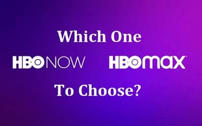 hbo max, hbo now, hbo go