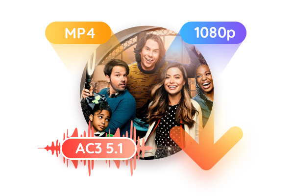 CBS ALL access download