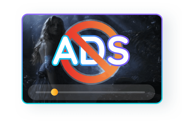 cbs video downloader