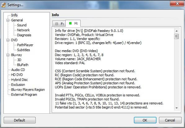 dvdfab passkey for dvd guide 2