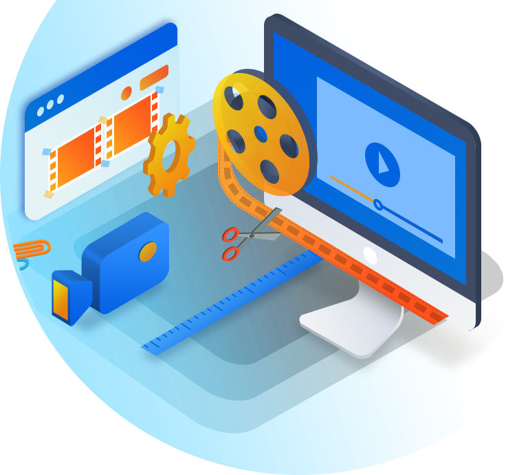 https://c.dvdfab.cn/images/product/1x_m/en/toolkit/img_01.png