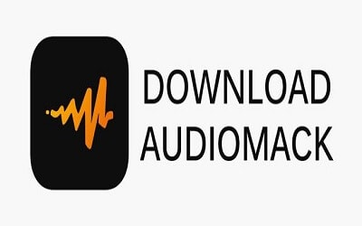 Download Audiomack to MP3 Free
