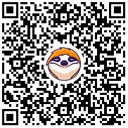 https://c.dvdfab.cn/images/product/1x_m/en/youtube_video_downloader/code.png