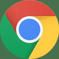 https://c.dvdfab.cn/images/product/1x_m/en/youtube_video_downloader/google_logo.png