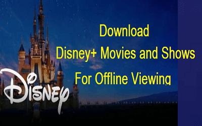 Télécharger Disney