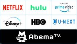 StreamFab HBO Downloader