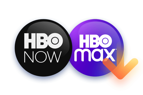 hbo downloader