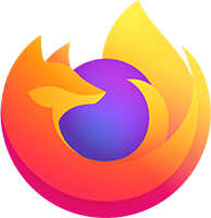 https://c.dvdfab.cn/images/product/1x_m/ja/youtube_video_downloader/firefox_logo.png