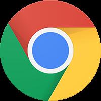 https://c.dvdfab.cn/images/product/1x_m/ja/youtube_video_downloader/google_logo.png