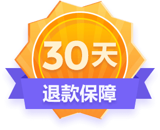 https://c.dvdfab.cn/images/product/1x_m/zh/all_in_one/icon/server.png