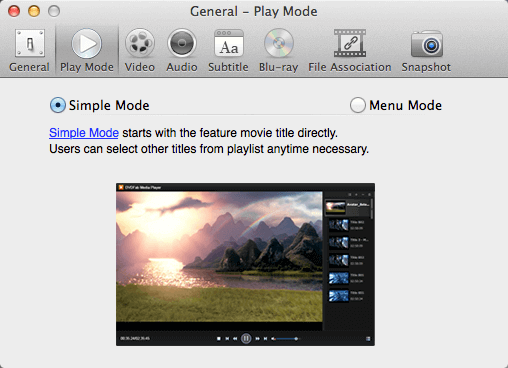 dvdfab media player 圖示1