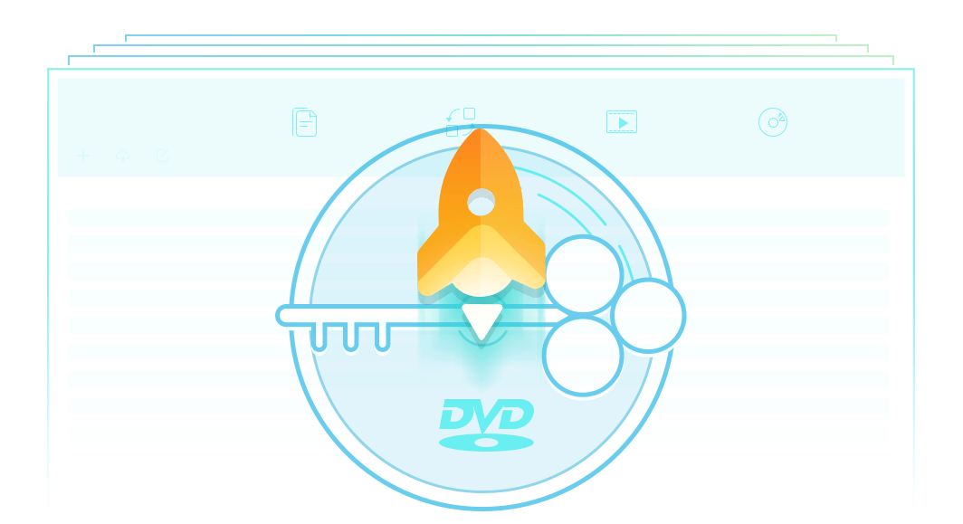 dvdfab passkey for dvd 特點3