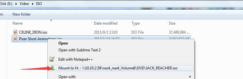 dvdfab video converter for Mac 教學2