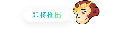 https://c.dvdfab.cn/images/product_common/1x_m/new_zh.png