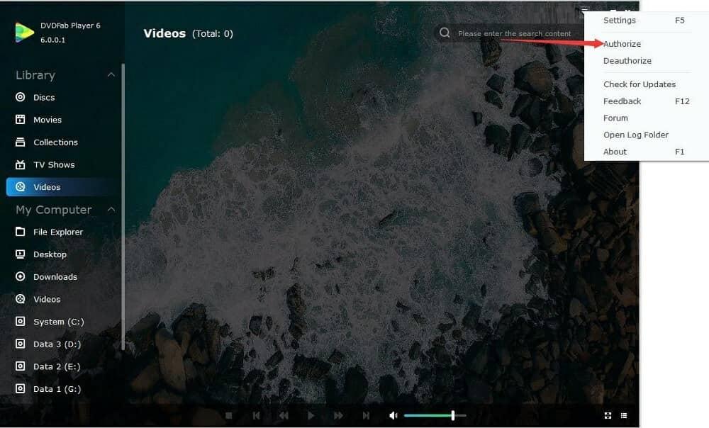 https://c.dvdfab.cn/images/register/player_2.jpg
