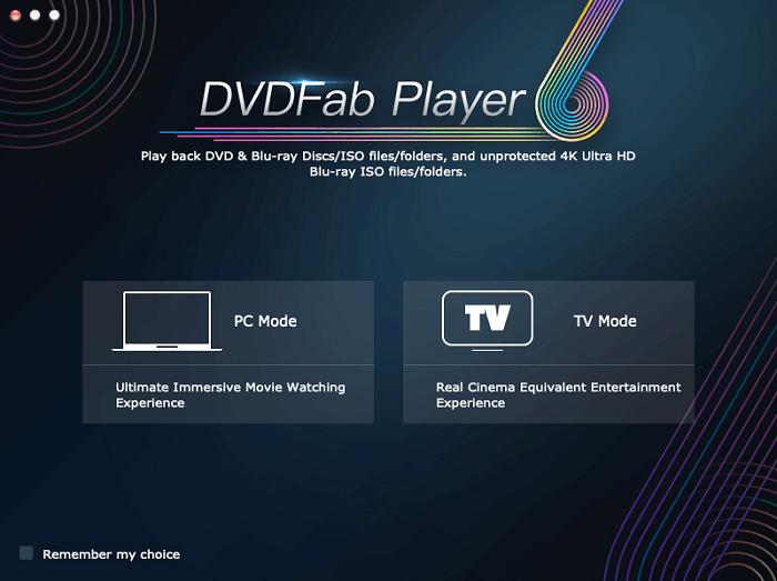 https://c.dvdfab.cn/images/register/player_mac_1.jpg