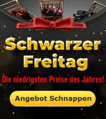 https://c.dvdfab.cn/images/resource/promotion_de.jpg?t=