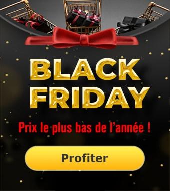 https://c.dvdfab.cn/images/resource/promotion_fr.jpg?t=