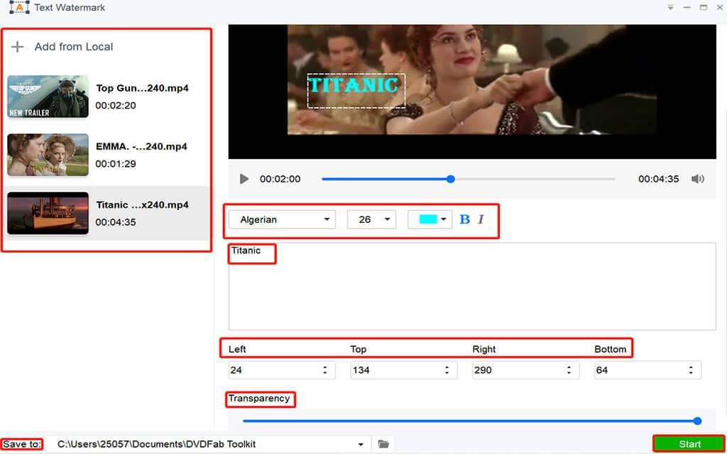 https://c.dvdfab.cn/images/toolkit/en/add_text_to_video_banner.jpg