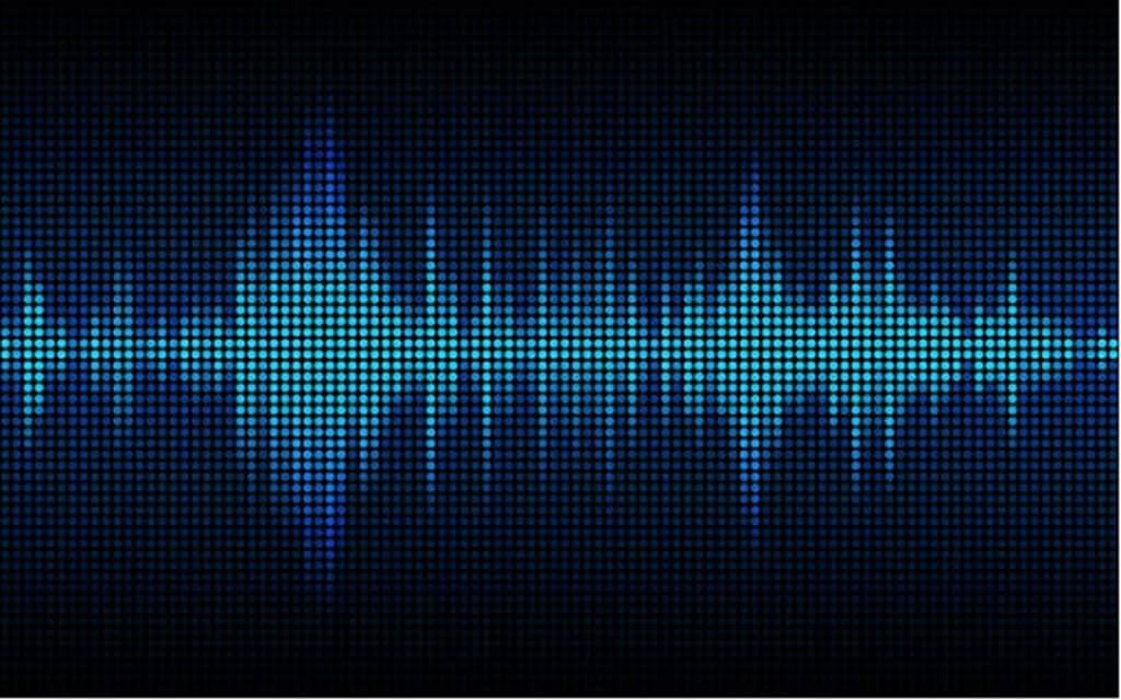 https://c.dvdfab.cn/images/toolkit/en/normalize_audio_1.jpg