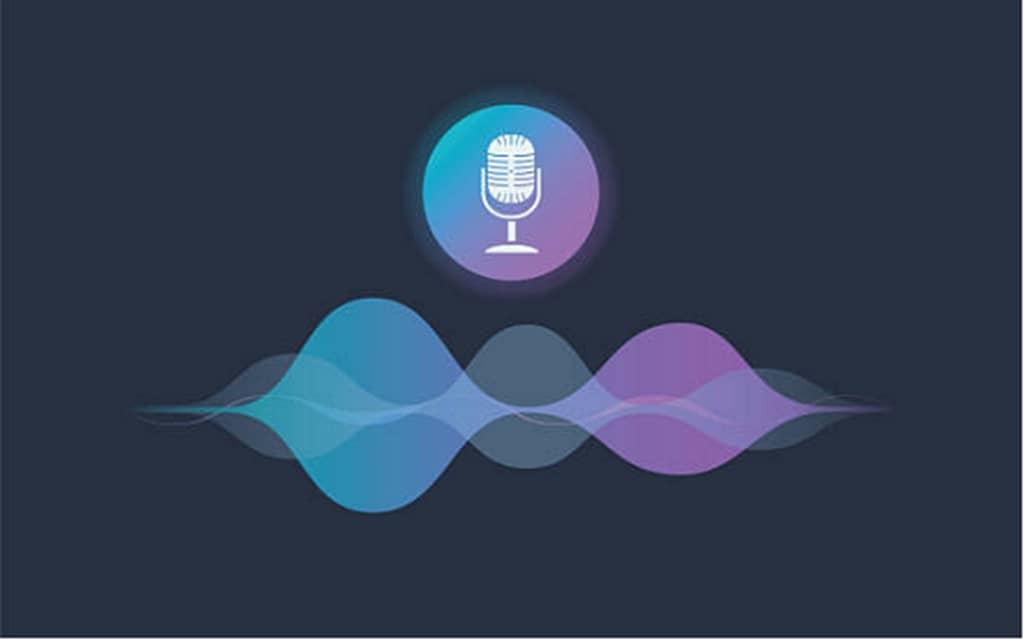 https://c.dvdfab.cn/images/toolkit/en/normalize_audio_2.jpg