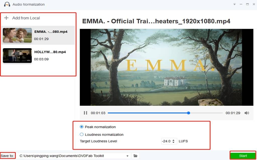 https://c.dvdfab.cn/images/toolkit/en/normalize_audio_banner.jpg