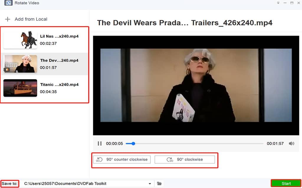 https://c.dvdfab.cn/images/toolkit/en/rotate_video_banner.jpg