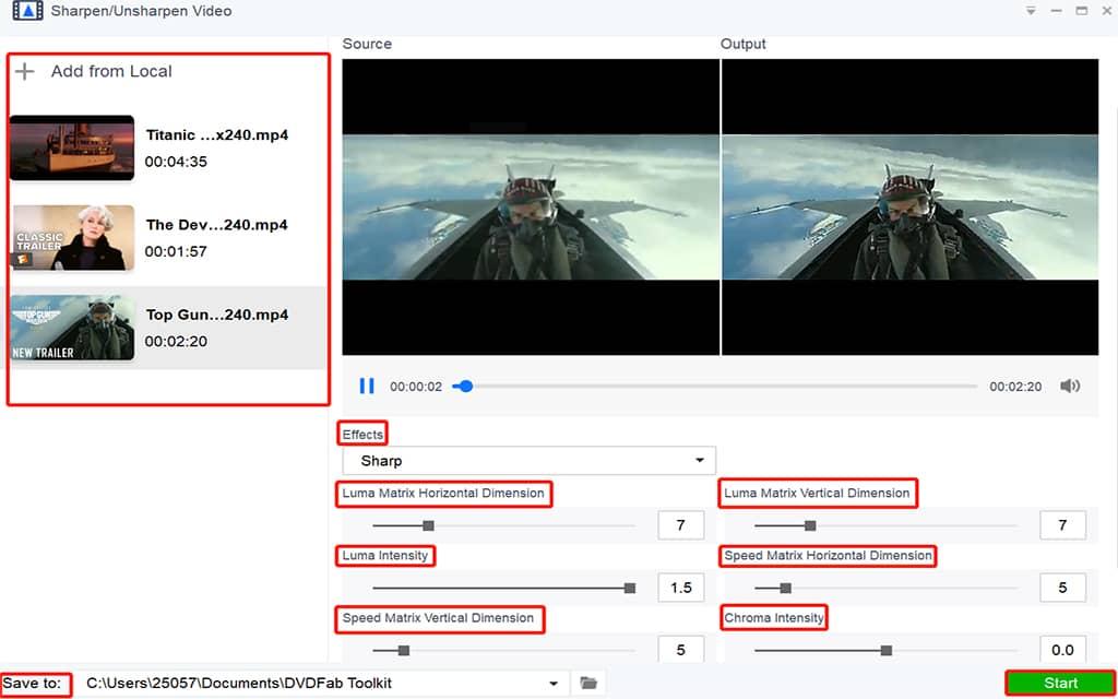 https://c.dvdfab.cn/images/toolkit/en/sharpen_video_banner.jpg
