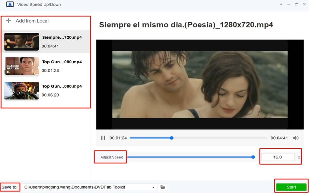 https://c.dvdfab.cn/images/toolkit/en/speed_up_video_banner.jpg
