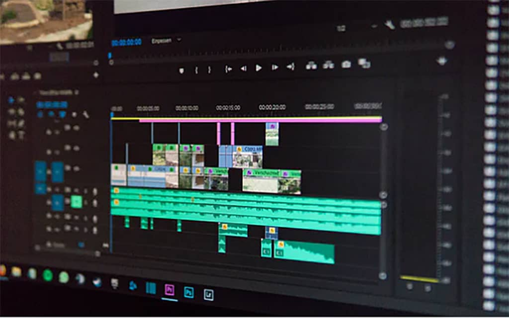 https://c.dvdfab.cn/images/toolkit/en/video_merger_2.jpg