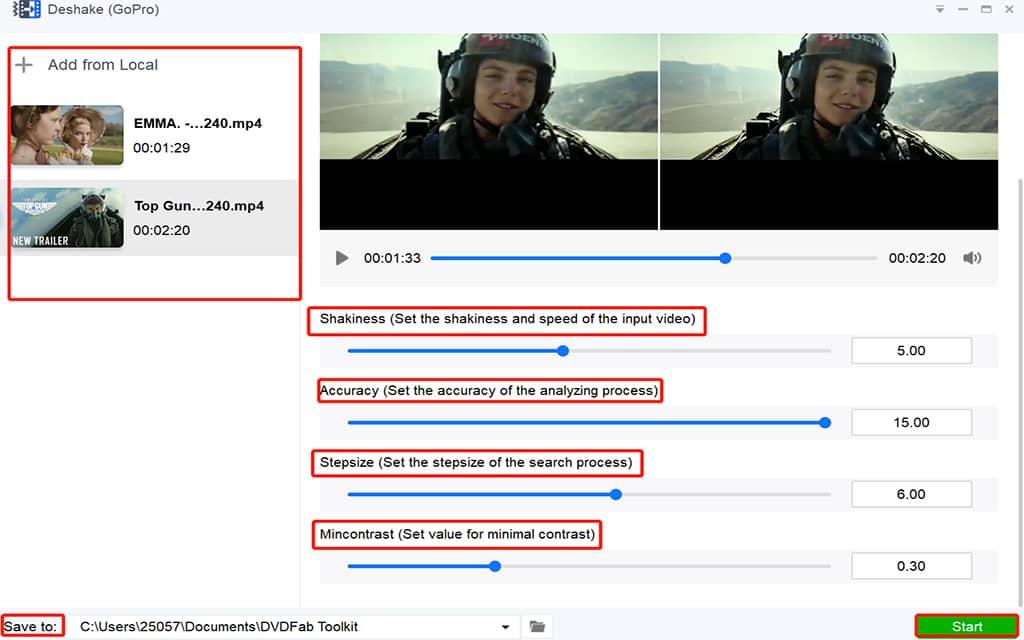 https://c.dvdfab.cn/images/toolkit/en/video_stabilizer_banner.jpg