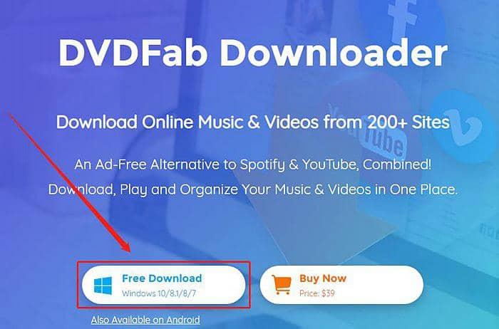 download Tumblr video iOS