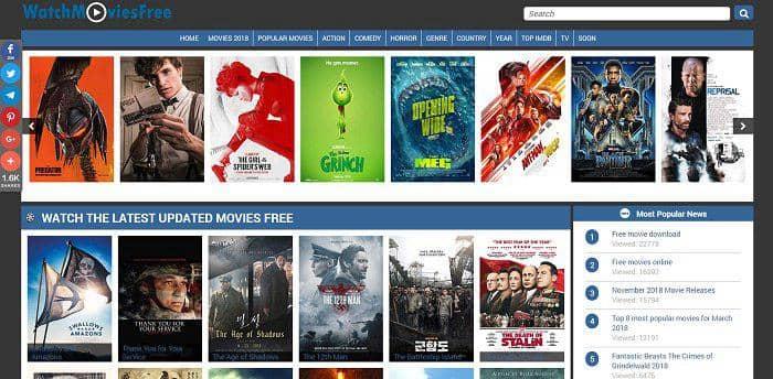 1080p movie site - Watch Movies Free