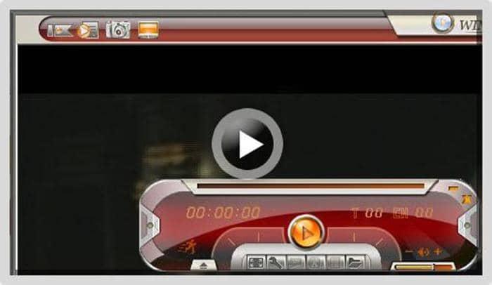 best dvd player software
