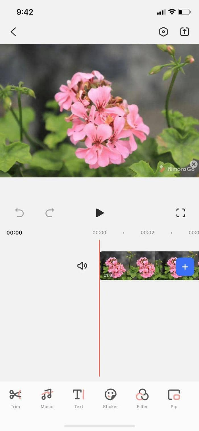 Best App to Make Videos with Pictures and Music
