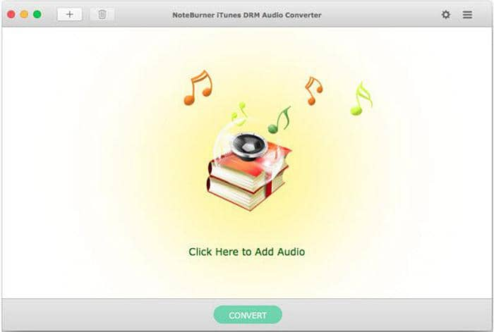 Apple Music DRM Removal Free Software to Remove DRM
