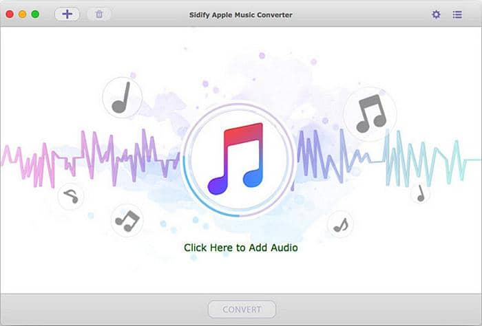 Apple Music DRM Remover Free Trial Software