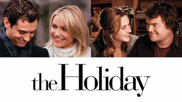 Best Christmas movies on Hulu
