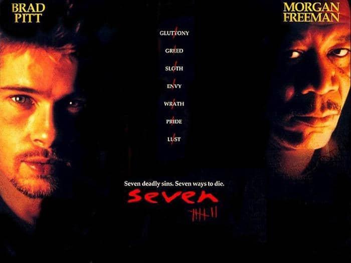 best classic movie on netflix