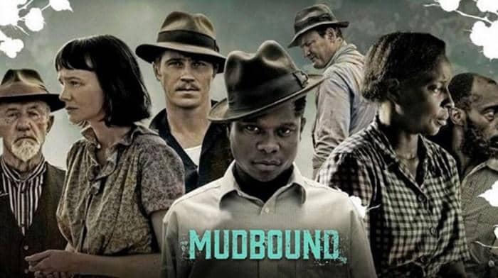 Best independent films on Netflix