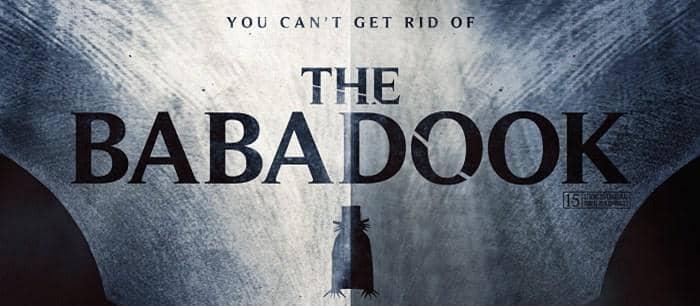 Independent films on Netflix