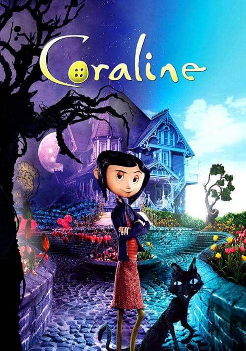 Best Kids Movies on Netflix
