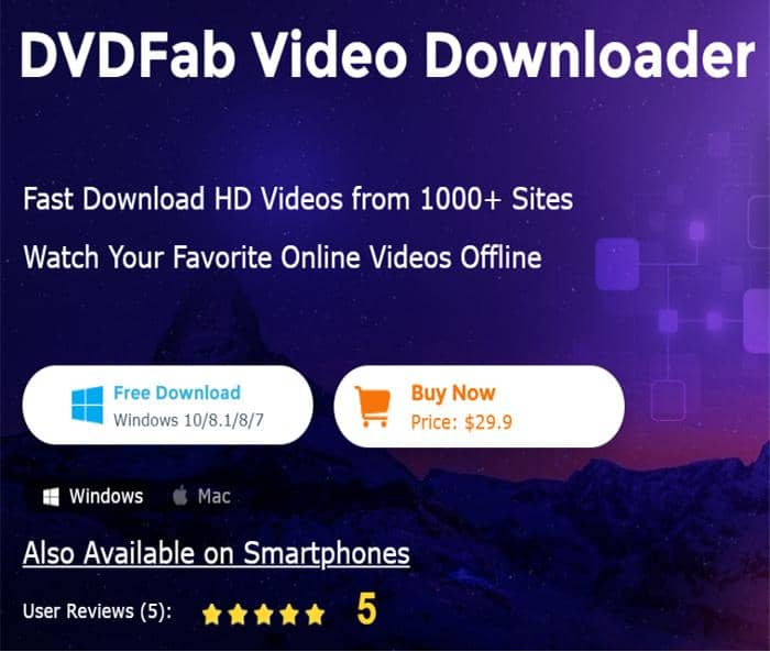 bluray movies download