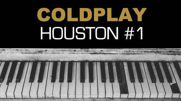coldplay latest songs free download