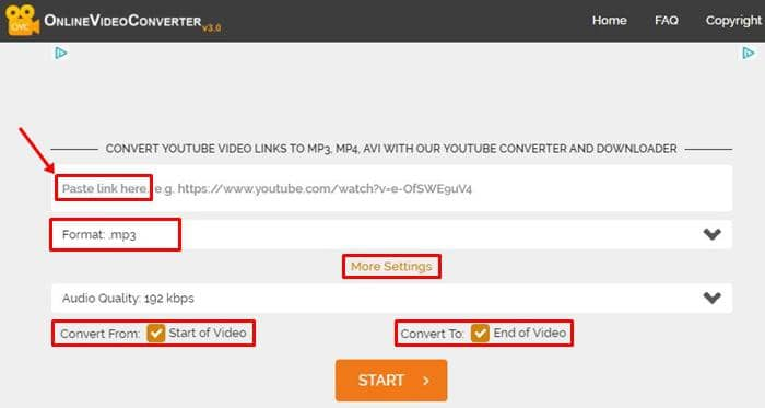 dailymotion video to mp4 converter online free