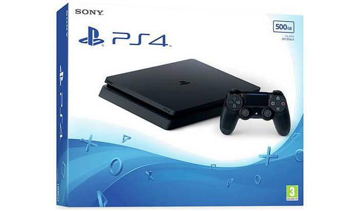 Does PS4 Play 4K? Answer here!