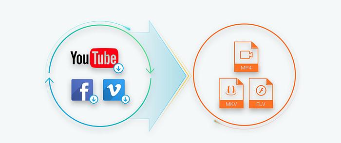Download periscope videos