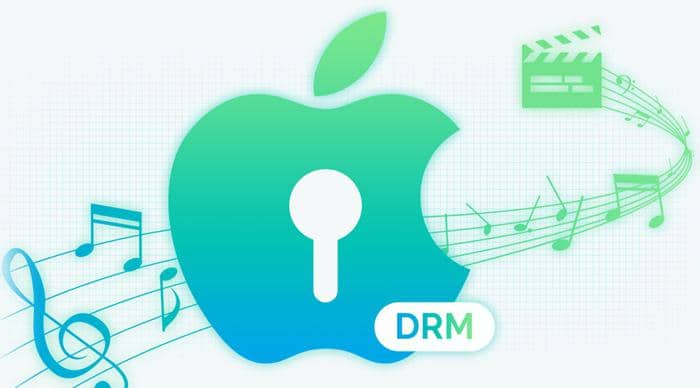Remove DRM Protection on Windows and Mac