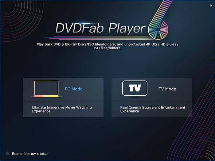 best dvd player for windows 10