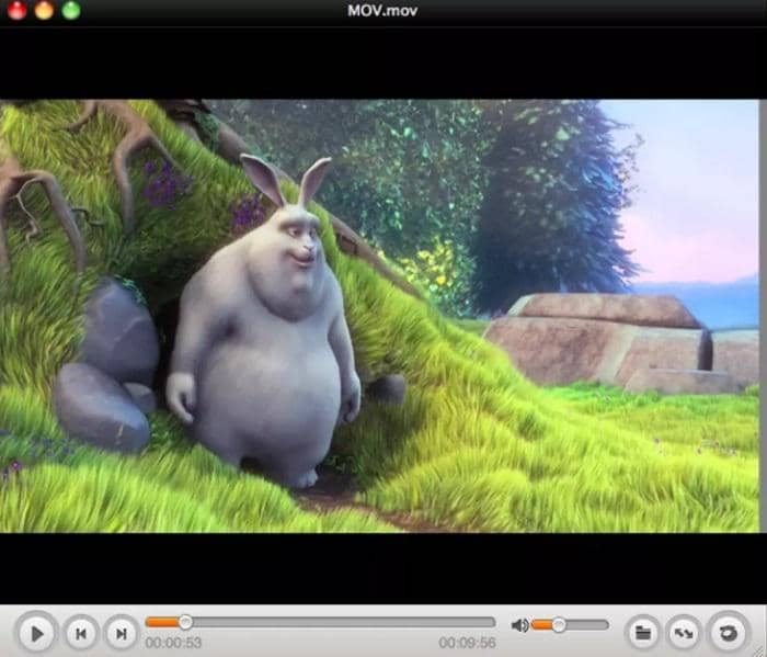 best apps to play dvd movies